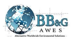 BB&G International